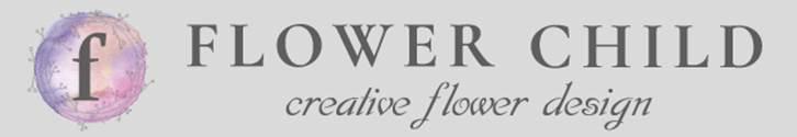 Flowerchild.ie Florist Dublin